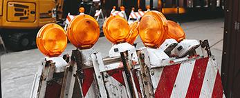 baja-laboral-por-accidente-de-trafico