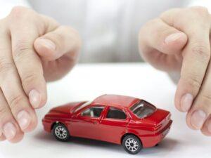 cuanto tarda el seguro en pagar una indemnización