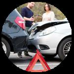 accidentes coche