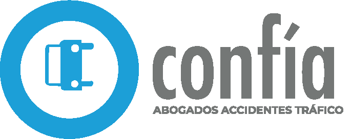 Confía Accidentes