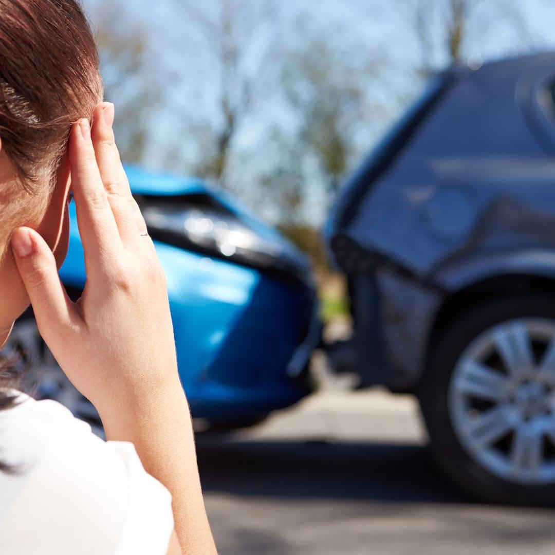 calcular indemnización por accidente de tráfico gratis